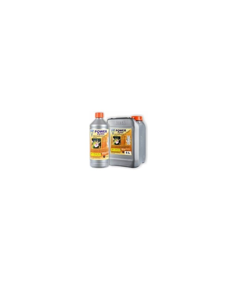 HESI POWER ZYME - 2,5 L
