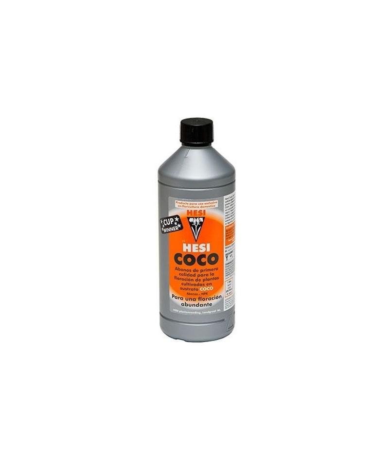 HESI COCO - 1 L