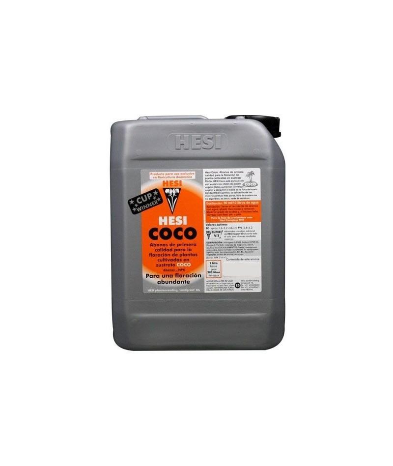 HESI COCO - 10 L
