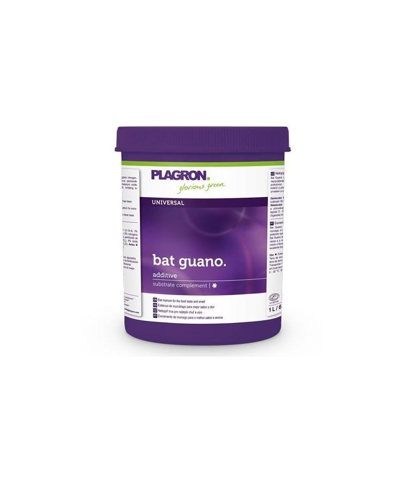 PLAGRON BAT GUANO - 1 L