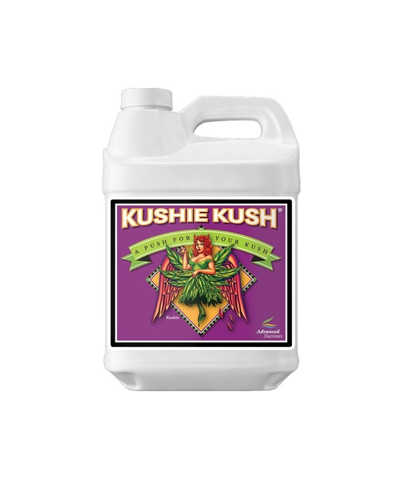 ADVANCED NUTRIENTS KUSHIE...