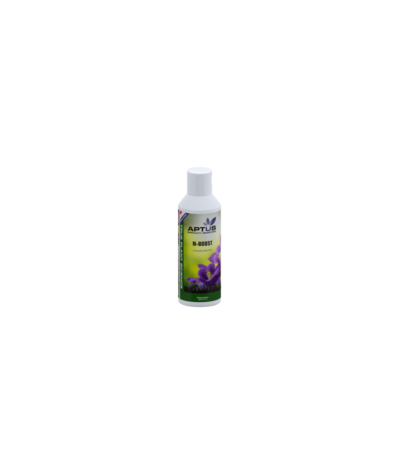 APTUS N-BOOST - 150 ML
