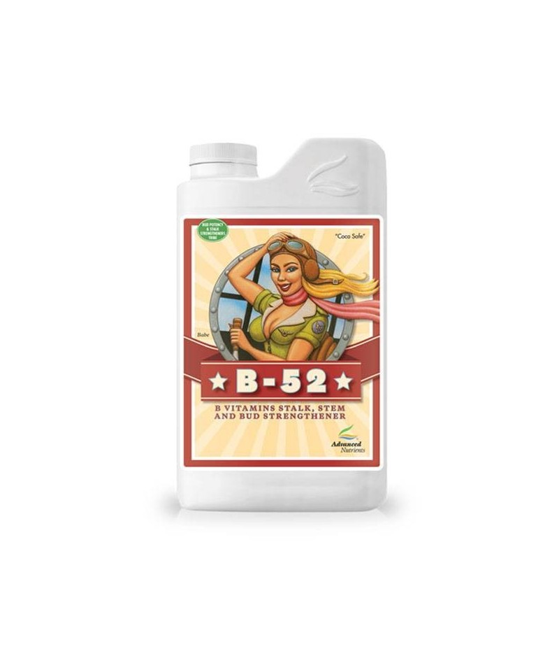 ADVANCED NUTRIENTS B 52 - 1 L