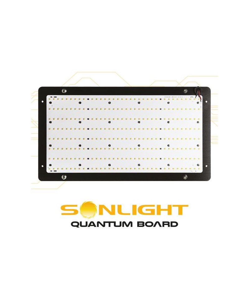 SONLIGHT QUANTUM BOARD 150W