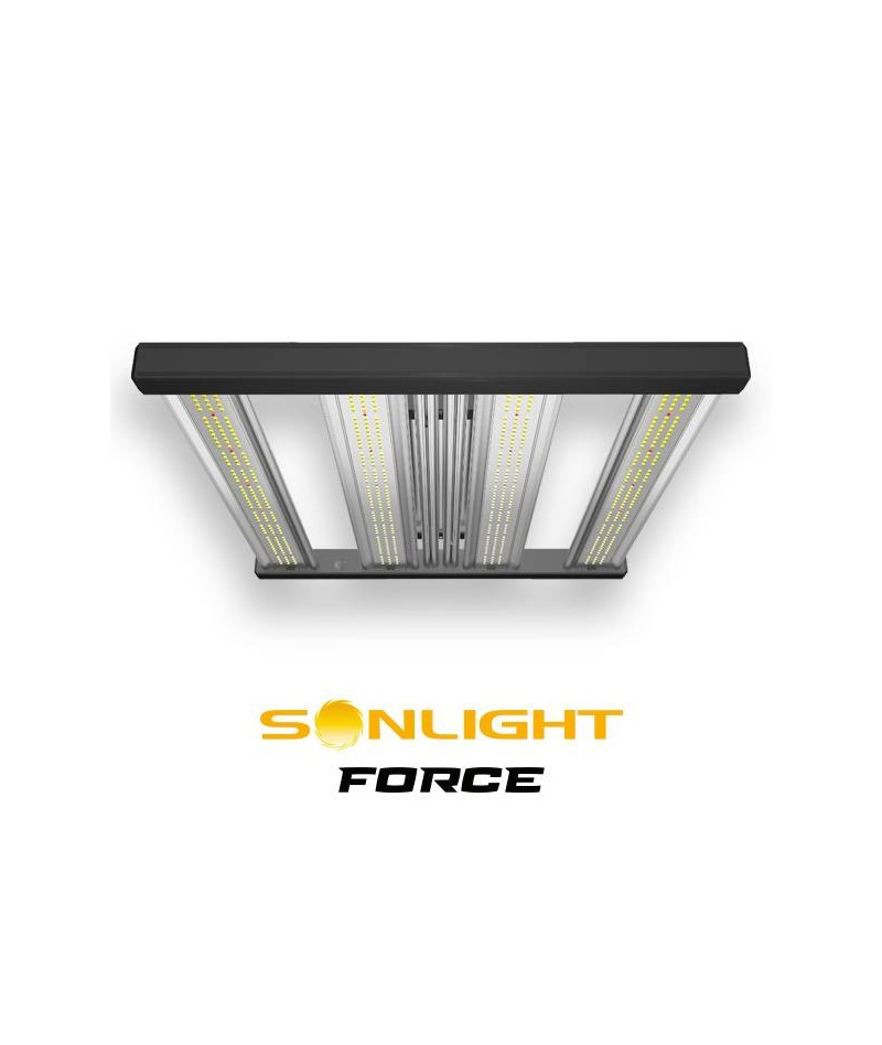 SONLIGHT FORCE 320W FULL...