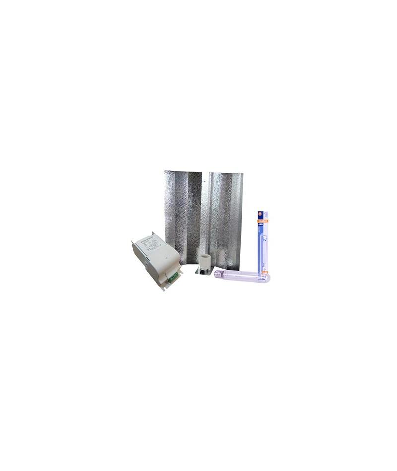 Kit Osram HPS NAV-T 600W