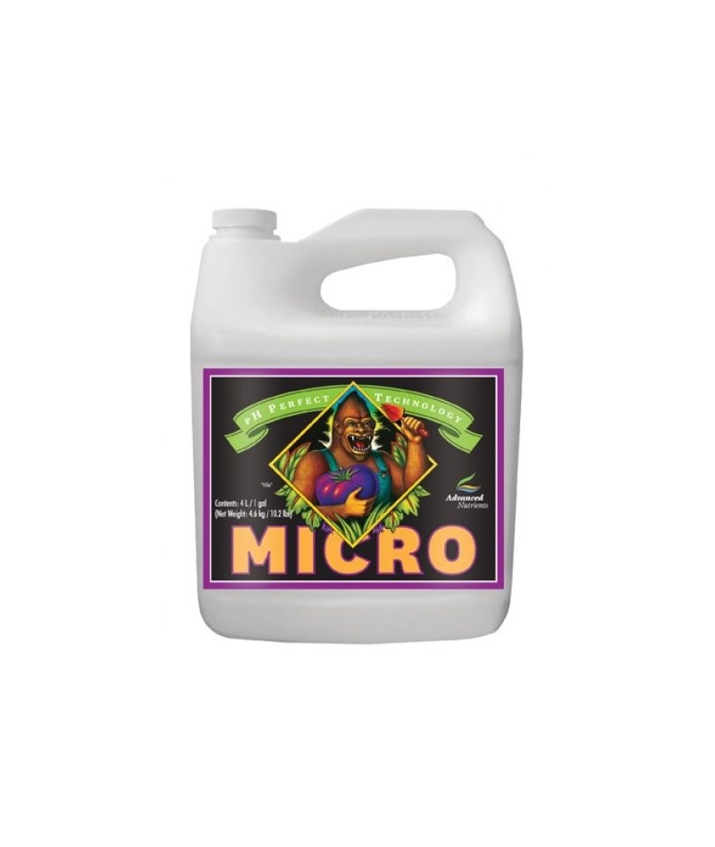 ADVANCED NUTRIENTS MICRO PH...