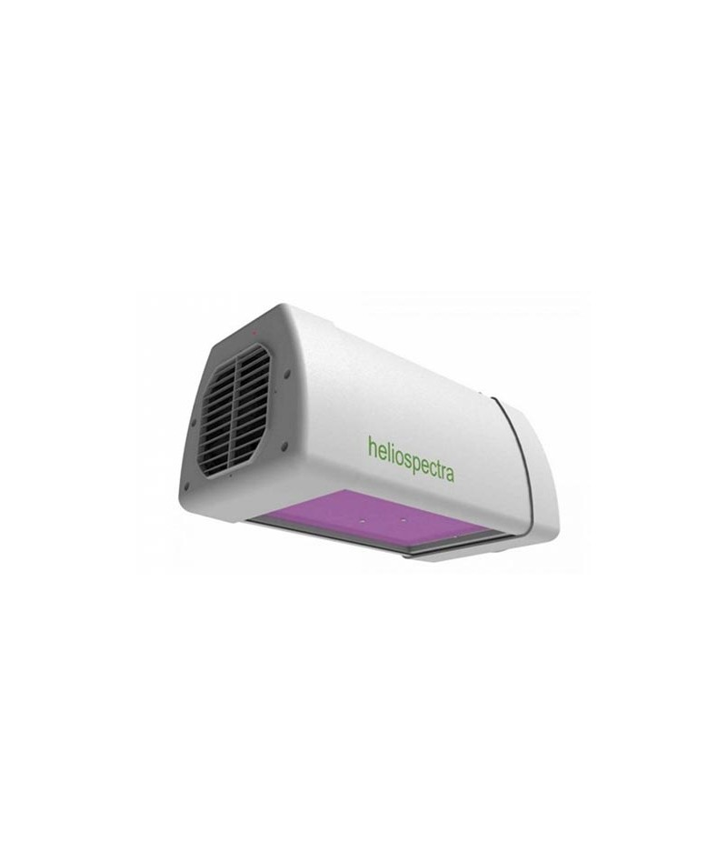 LED Heliospectra LX601G