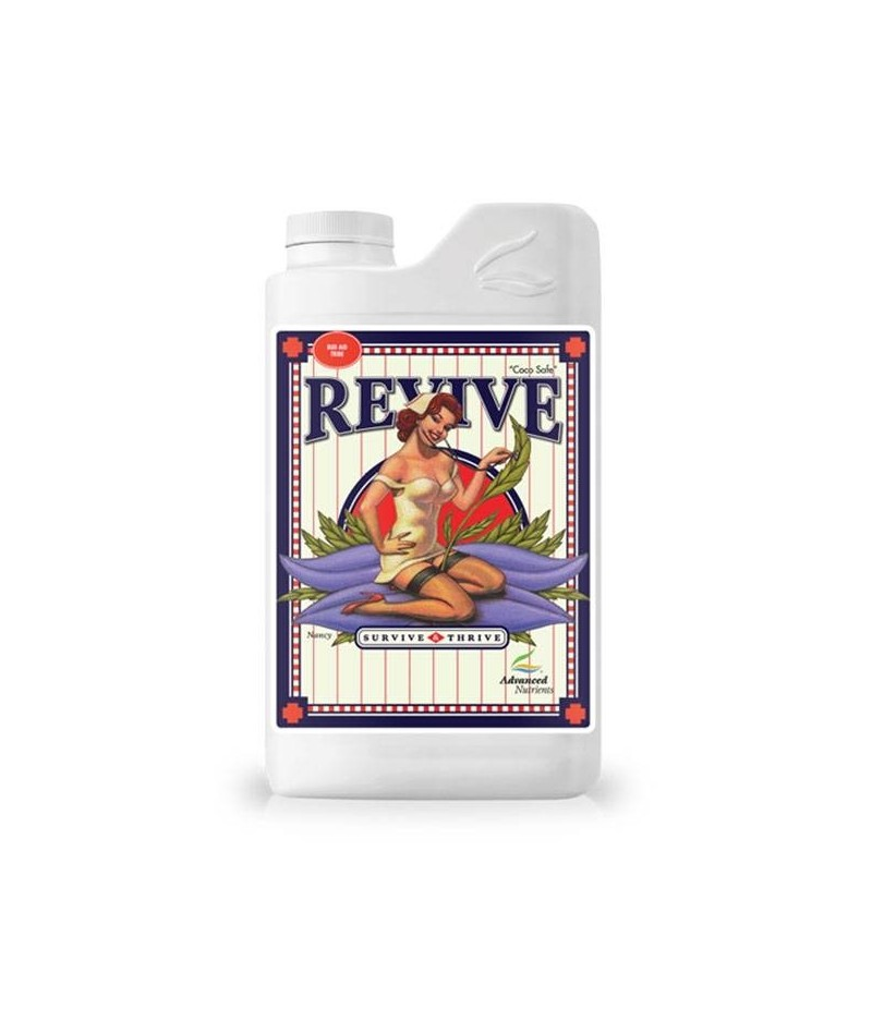 ADVANCED NUTRIENTS REVIVE -...